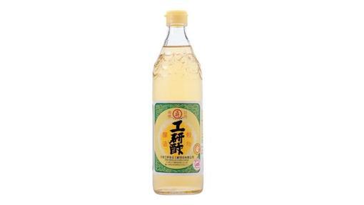 工研醋-大安工研官網