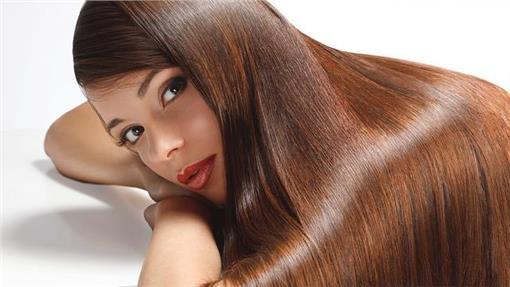 頭髮、洗頭/flickr-Betsy Jons/https://www.flickr.com/photos/115770969@N03/14804535712/in/photolist-oye7FJ-7FQg9p-fowKN-7CFYed-MDA4w-uZXEEH-hMs4qT-6ZKbQG-hLiqdP-93vEWf-jtLiFF-5xwVQH-fU9CTL-figjKT-6AhsQz-sSDn5-7Z4mZc-2uzjDi-4rhoeK-ax4LJb-6g8Ujs-7UhEVW-o5br6d-jtARJi-gbMroE-bjPcUJ-GwQHb-5iUmwi-hLjxir-6KAbeJ-rFHeGi-9jkrnJ-jtARGV-dy6VY9-4uQRsz-bRHByX-7G7zUc-f8RLsc-iPciUo-Hi7xM-nNXZMP-9s5JZZ-oUDcdZ-g3eV7r-79AhN-e1KPfm-cCEsM7-894zbH-8uPWLn-6npJSz