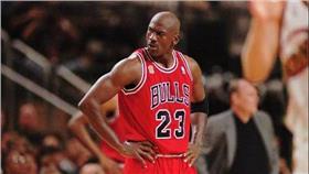 Michael Jordan(ap)