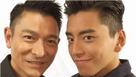 王大陸臉書