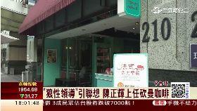 C陳正輝砍人1800