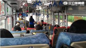 公車,通勤_品汎攝