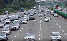 國道,高速公路/youtube