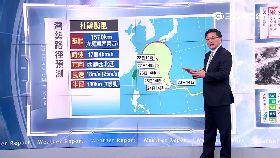 台南火警1700
