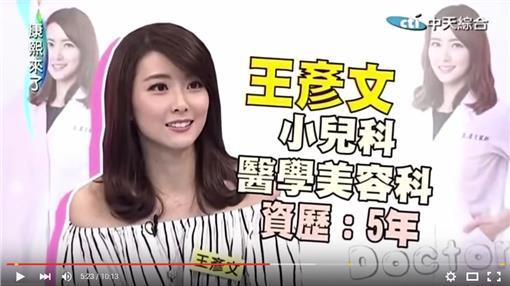王彥文/YouTube