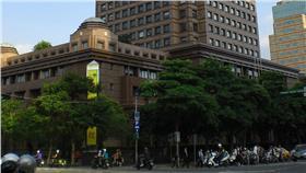國泰金融中心/維基百科