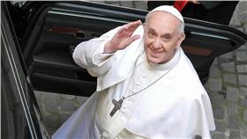 Pope Francis-教宗-https://www.facebook.com/PapamFRANCIS/photos/pb.181239548581585.-2207520000.1443339805./524041940968009/?type=3&theater