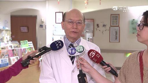 """""""鉬鉻""""原料短缺 藥廠暫停孕補錠供貨"""