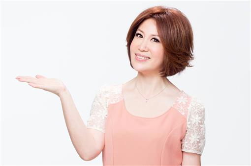 陳斐娟,54新觀點-記者/施佩儀攝