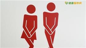 頻尿、急尿 解尿不順不一定是膀胱炎/健康醫療網