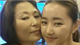 脫北者/每日郵報