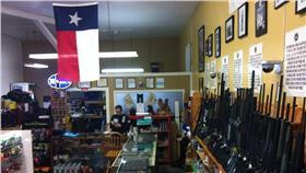 槍店-Highbridge Arms FB Frontpage/https://www.facebook.com/photo.php?fbid=947269202001753&set=a.407118369350175.92528.100001560467786&type=3&theater