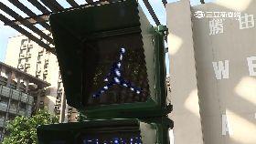 喬登炫路燈1800