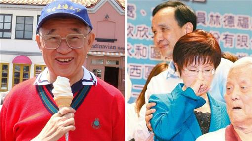 王建煊臉書