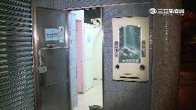 新店廁所狼0800