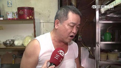 """台式炒飯粒粒分明 """"小茅屋""""全台第三好吃"""
