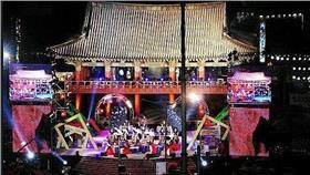 網路溫度計、十大最夯跨年狂歡城市/ http://www.zhuayoukong.com/967091.html