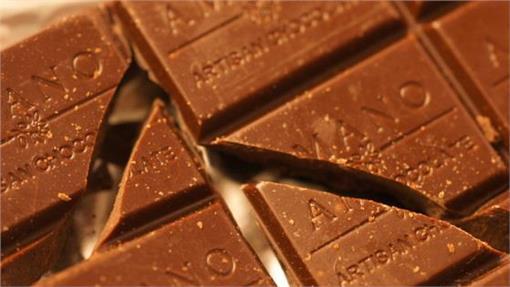 巧克力-Lee McCoyhttps://www.flickr.com/photos/chocolatereviews/6390566993