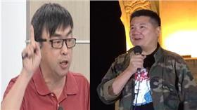 段宜康,李惠仁,電競,遊戲(各自臉書)