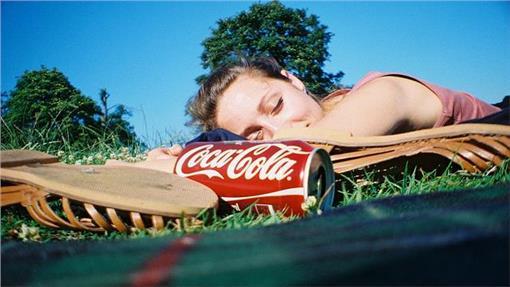 可樂、可口可樂▲(圖/作者Ellen Munro,flickr, C.C. License) https://flic.kr/p/9Z5rRT