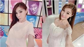 吳玟萱/吳玟萱臉書