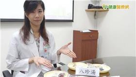 治療蕁麻疹 中醫調體質對症下藥/健康醫療網
