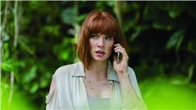 侏儸紀世界 圖/翻攝自IMDb