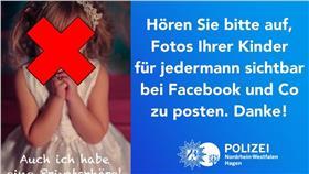 德國警方的警告(H2)