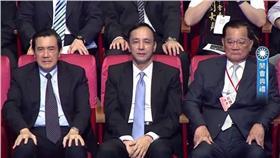 台大批批踢/國民黨