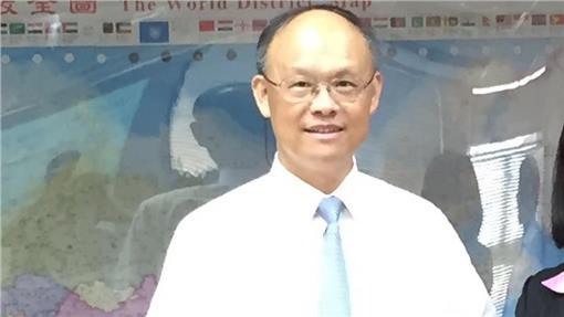 經濟部長-圖/翻攝自台北市政府官網