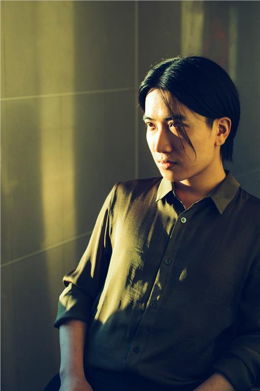 《第52屆金馬獎頒獎典禮》表演-台視提供