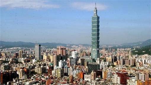 台北市-圖/美聯社/達志影像