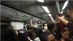 地鐵(AP)