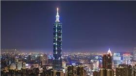 圖/翻攝自台北101網站