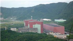 核二廠-核電廠-https://zh.wikipedia.org/wiki/%E7%AC%AC%E4%BA%8C%E6%A0%B8%E8%83%BD%E7%99%BC%E9%9B%BB%E5%BB%A0#/media/File:Kuosheng_Nuclear_Power_Plant-P1020606.JPG
