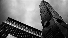 討厭,理由,塞車,停車,房價,物價,丹丹漢堡,藍蜻蜓,外地人▲圖/攝影者Lemuel Cantos, flickr CC www.flickr.com/photos/lemuelinchrist/3800587218/