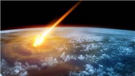 彗星,地球,濕婆假設,週期,生物滅絕▲圖/攝影自LASTAMPA