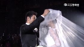 D陸男娶不到1600