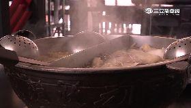 麻辣超級油1800