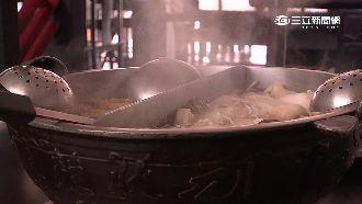 天冷嗑麻辣鍋 吃完立刻做這事恐中風