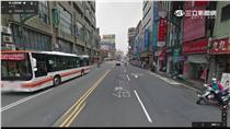 獨/Google街景「破門而入」 珠寶店身歷其境看光光