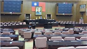 立法院-翻攝自維基百科