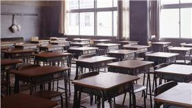 教室▲(圖/攝影者naosuke ii, flickr CC License)https://flic.kr/p/8DBKfw