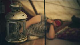 睡眠,失眠 -flickr- https://goo.gl/61lDpv