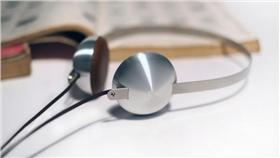 業配用-聽見無限美好 – U8雙動圈耳音響 堅持全程MIT手工製造