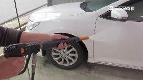 10元洗車停1800