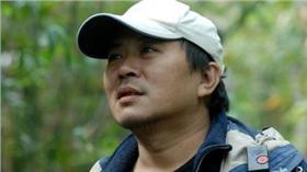 金馬52-最佳導演,張作驥,醉生夢死 圖/翻攝自臉書