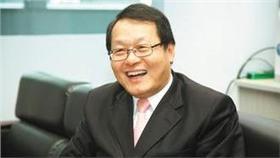 台北101,董事長,蕭家淇,張盛和,宋文琪,外語能力,協調 圖/翻攝自百度百科