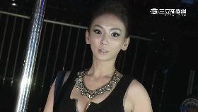 劉喬安拍MV1800