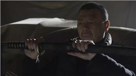 金馬52-最佳男主角,馮小剛,老炮兒 圖/翻攝自豆瓣